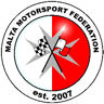 MMF – Meeting for ALL enthusiasts