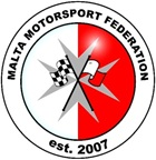 Press Release – FIA Institute Development Programme in Malta
