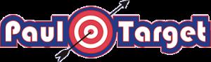paul-target
