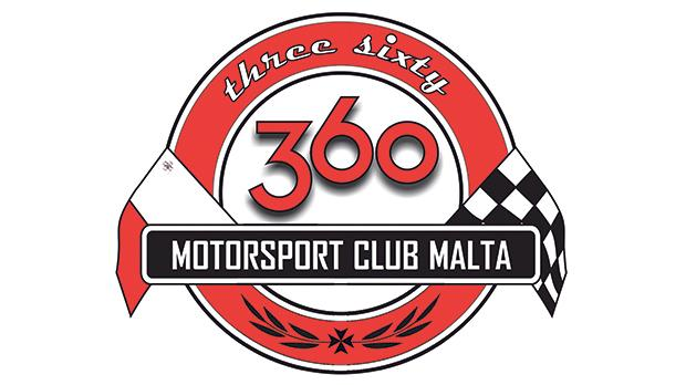 360 Motorsport Club Malta is launched