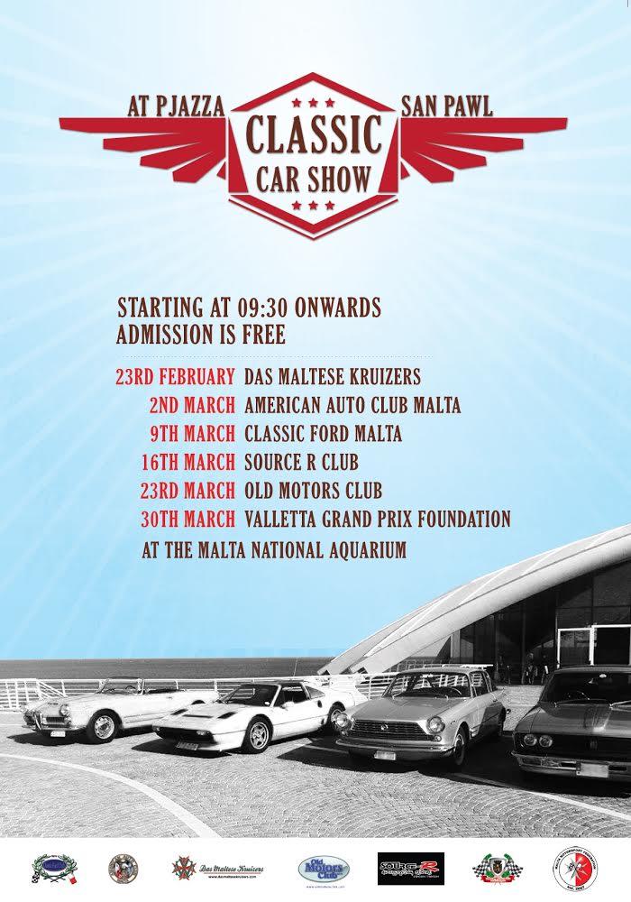 car_show_aquarium_2014