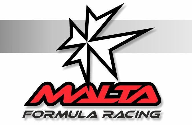 MMF announces the formation of 'Malta Formula Racing' team