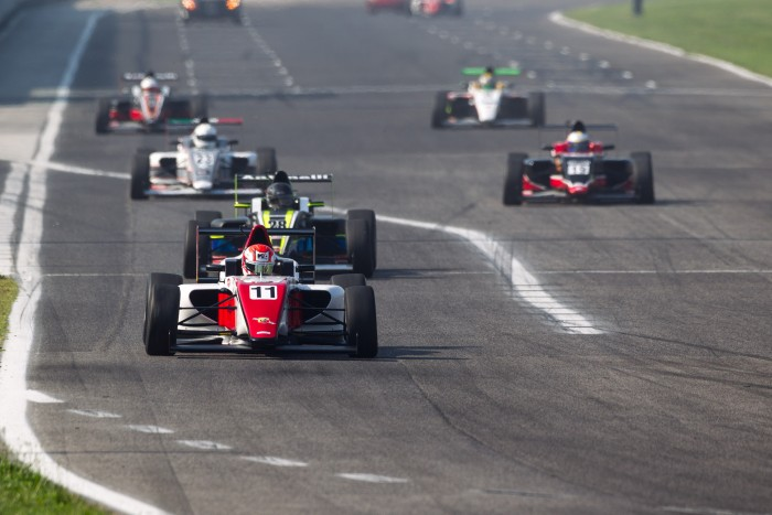 The Malta Motorsport Federation welcomes the Expression of Interest for  Motorsport Racetrack in the 2015 Budget