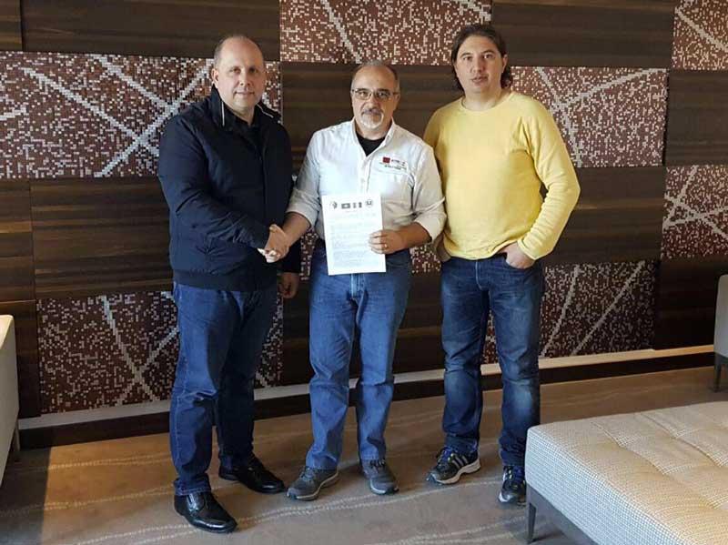 accordo-federazione-italiana-fuoristrada-e-malta-motorsport-federation-foto1