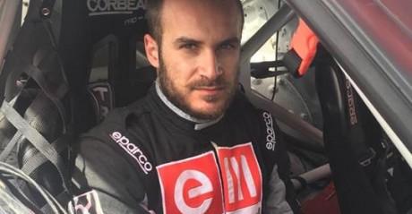 National Drifting Championship – Round 1-2019
