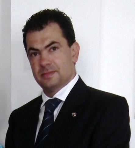 Mr. Oliver Attard elected as new Secretary of the Malta Motorsport Federation