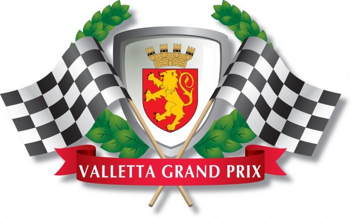 Valletta Grand Prix Foundation
