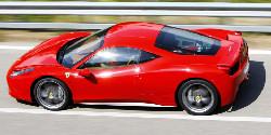 Ferrari_4581