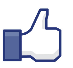 facebooklikebuttonsml