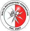 The Malta Motorsport Federation holds its AGM