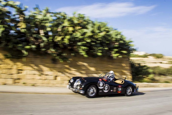 Mdina Grand Prix 2015 applications