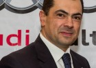 MMF General Secretary Oliver Attard resigns post