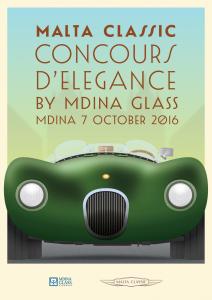 concours-delegance-1000-x-1414