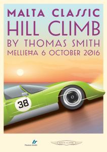 hill-climb-poster-1000-x-1414