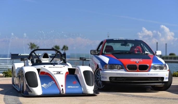 Budget 2017 – Reaction from Malta Motorsport Federation