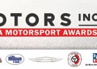 Motors Inc Malta Motorsport Awards 2017
