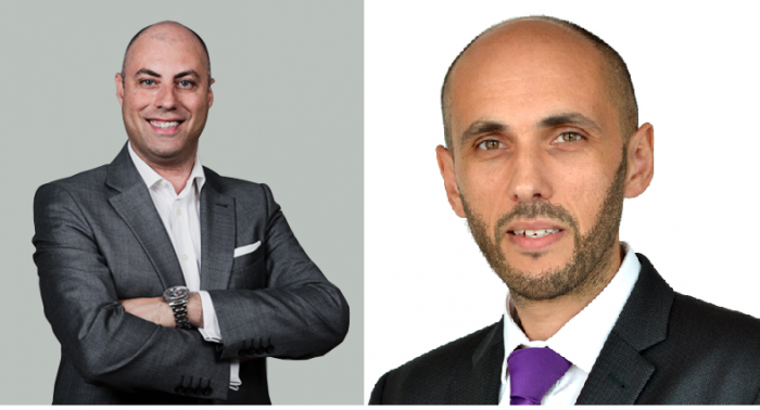 Ruben Galea and Dr. Wayne Pisani were elected as Treasurer and Vice Secretary during an Extraordinary General Meeting.
