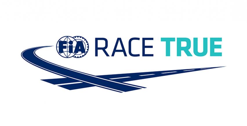 FIA Race True