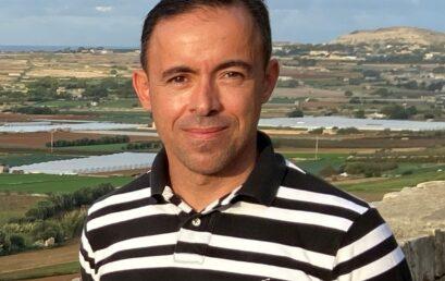 Duncan Micallef Elected President of Malta Motorsport Federation