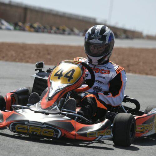 Karting R4/21